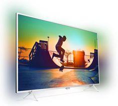 a tv led 55 philips uhd smart tv Smart Tv, Dvb T2, Internet Tv, Radios, Tv Led 50, Led Tvs, Tv Android, Tv Philips, Wi Fi