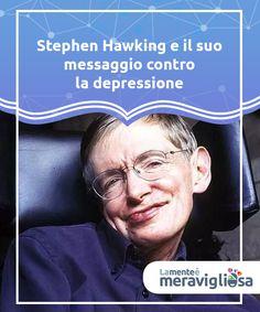 Stephen Hawking, Problem Solving, Psychology, Coaching, The Cure, Mindfulness, Wisdom, Marketing, Words