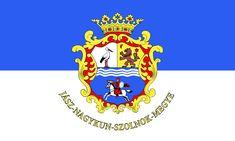 Jász-Nagykun-Szolnok Hungría