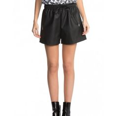 Obrigada d Nada!! ;)   SHORTS RUNNER WINTER  encontre aqui  http://ift.tt/2apxXU5 #comprinhas #modafeminina #modafashion #tendencia #modaonline #moda #fashion #shop #imaginariodamulher