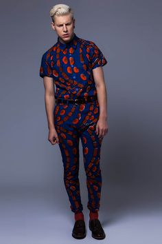 African print shirts, Mens African print shirts, African-wear for Men Africa Fashion, African Inspired Fashion, African Print Fashion, African Prints, Ankara Fashion, African Fabric, African Attire, African Wear, African Style