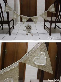 DIY para casório Happy Day, Diy And Crafts, Projects To Try, Wedding Day, Marriage, Kids Rugs, Party, Ohana, Home Decor