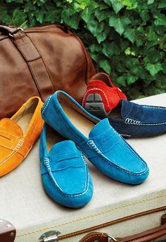 Men Dress, Dress Shoes, Zapatos Shoes, Driving Shoes, Driving Moccasins, 31d78a5bf04