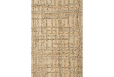96X120 Rug-Bliss Grid | Living Spaces // $495