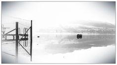Photograph lake by Romana Murray on Louvre, Photograph, Explore, World, Building, Travel, Photography, Viajes, Buildings
