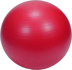Tips for managing exercise balls in the classroom.