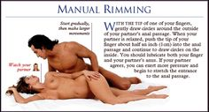 Sex position picture guide remarkable, very