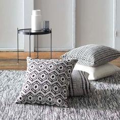 Warwick Fabrics: NOBU Upholstery Fabric, Upholstery, Textiles Warwick Fabrics, Fabric Sofa, Satin Fabric, Hanger, Upholstery, Cushions, Textiles, Colours, Throw Pillows