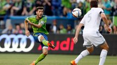 Seattle Sounders 0, Sporting Kansas City 0 | MLS Match Recap