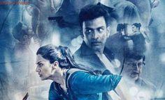 Naam Shabana: Taapsee Pannu shares Tamil, Telugu trailers, leaving fans asking for more. Watch videos
