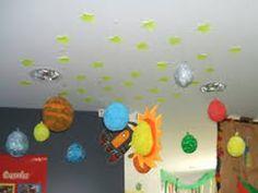 okul öncesi gezegenler ile ilgili etkinlikler ile ilgili görsel sonucu