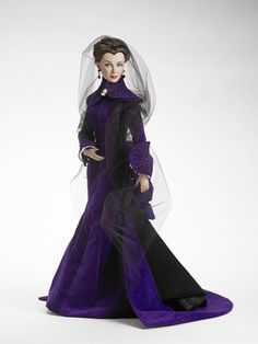 In the Mist | Tonner Doll Company