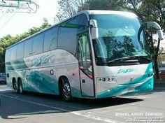 Bus System, Luxury Bus, Busses, Transportation, Coaches, Billionaire, Islam, Wheels, Cars