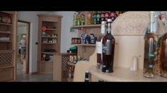 In un #campeggio che si rispetti non può mancare mai nulla :-) Venite a scoprire in questo breve video il nostro #market, sempre fornito e la nostra reception, sempre aperta ad accogliervi e darvi consigli ;-) Vivi una vacanza in Val #Rendena con tutti i comfort!  Discover in this short video our market, always well-equipped, and our #reception, always ready to welcome you and give you suggestions!  #takeyourtime #relax #camping #trentino #pinzolo #campiglio #madonnadicampiglio #dolomiti #do