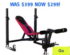 Healthstream Olympic Weight Bench Sale at Elite Fitness Equipment Commercial Gym Equipment, No Equipment Workout, Fitness Equipment, Olympic Weights, Elite Fitness, Weight Benches, Olympics, Classic