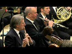 Beethoven: Choral fantasy in C minor, op. 80 | Orchestre Philharmonique de Radio France - YouTube