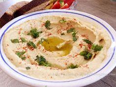 Tahini, Fitt, Cooking, Ethnic Recipes, Foods, Bulgur, Kitchen, Food Food, Food Items