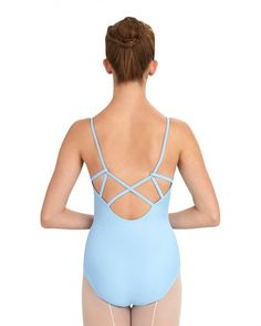 Buy Capezio Riverside Leotard and more Leotards at the Official Capezio Store. See full range of Capezio Leotards sizes & styles all available now. Jazz Dance Costumes, Ballet Costumes, Beginner Ballet, Ballet Wear, Ballet Dance Photography, Tennis Shoes Outfit, Tribal Belly Dance, Ballroom Dance Dresses, Dance Leotards