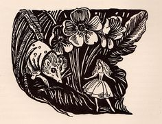 Andersen's Fairy Tales - illustrated by Elizabeth MacKinstry, introduction by Anne Carroll Moore (1933).
