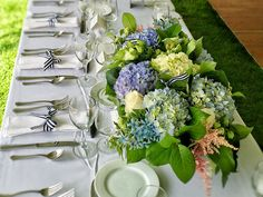 Head table centerpieces at The Fells. Table Centerpieces, Table Decorations, Floral Design, Home Decor, Centerpieces, Decoration Home, Room Decor, Floral Patterns, Center Table Decorations