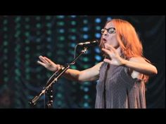 Bethel Music | Make Me Brave - Full DVD