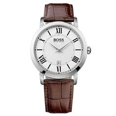 Men's Watch Hugo Boss 1513136 (42 mm)