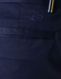Men Trousers, Trouser Pants, My Jeans, Men Formal, Cotton Pants, Pocket Detail, Club Dresses, Clubwear, Kaftan