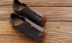 handmadeshoes - Hledat Googlem