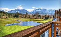 Executive Suites Hotel & Resort, Squamish Deal of the Day | Groupon Vancouver