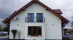Projekt domu Akacjowy - fot 15
