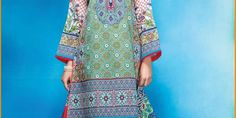 Eden Robe Summer Lawn Collection 2016 With Price http://www.shebeauties.com/eden-robe-summer-lawn-collection-2016-price.html  #EdenRobe #Dresses #PakistaniDresses #LawnDresses #PakistaniLawn