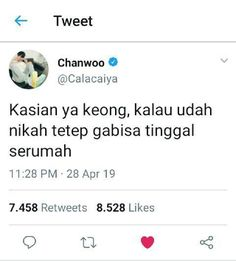 Quotes Rindu, Quotes Lucu, Crazy Quotes, Mood Quotes, Daily Quotes, Best Quotes, Twitter Quotes Funny, Funny Quotes, Stupid Funny Memes