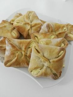 Snack Recipes, Snacks, Apple Pie, Bakery, Food And Drink, Chips, Sweets, Cooking, Super