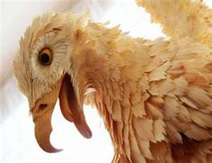 Unique Crafts, Wood Chips Animal Sculptures from Sergey Bobkov Wood Carving Art, Wood Art, Wood Carvings, Art Sculpture En Bois, Chip Art, Wood Animal, Animal Magic, Wood Creations, Animal Sculptures