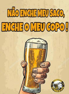Gaz Monkey, Drinking Quotes, Beer Lovers, Illustrations And Posters, Home Brewing, Bartender, Digital Marketing, Give It To Me, Funny Quotes