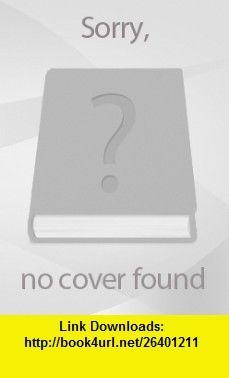 The seven wonders of the world (9780006352600) Michael Ashley , ISBN-10: 000635260X  , ISBN-13: 978-0006352600 ,  , tutorials , pdf , ebook , torrent , downloads , rapidshare , filesonic , hotfile , megaupload , fileserve
