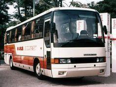 Ikarus 350