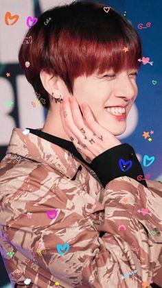 Jungkook Abs, Jungkook Mignon, Jeon Jungkook Hot, Jungkook Cute, Foto Jungkook, Bts Taehyung, Jikook, Foto Bts, Bts Spring Day