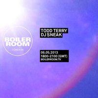 Ellen allien 70 min boiler room berlin dj set tracklist