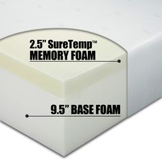 Sleep Innovations Mattress Reviews #Sleep_Innovations_Reviews #sleep_innovations_memory_foam_mattress #12-inch_Memory_Foam_Mattress #Sleep_Innovations_Mattress_Reviews #Memory_Foam_Reviews