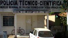 Nova Friburgo inaugura posto de polícia técnica-científica