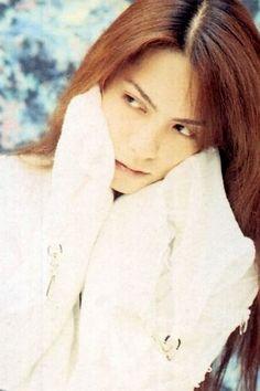 Everyone who loves Japanese Rock Music It's for You Gackt, Hyde, The Gazette, Kamijo . Gackt, Girls World, Visual Kei, Hyde, Rock Music, Women, Asian, Husband, Women's