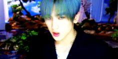 Shinhwa Minwoo