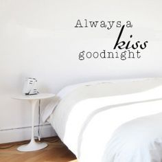 8 best Muurstickers slaapkamer images on Pinterest | Bedroom ideas ...