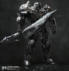 R_AncientKnight_151217_ExplorationWithSingleBlade_FT.jpg