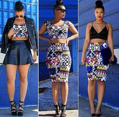 African Fashion on African Attire, African Wear, African Dress, African Women, Classy Outfits, Stylish Outfits, Cute Outfits, Fashion Outfits, Fashion Women
