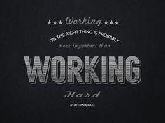 design-quote-working