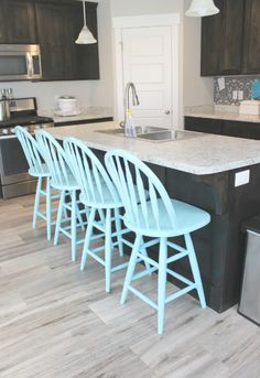 kitchen and dining room ideas wall tiffany blue kitchen ideas for decor and more home product reviews 129 best images on pinterest in