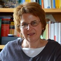 Neurony w szkolnej ławce · Marzena Żylińska · Instytut Obywatelski