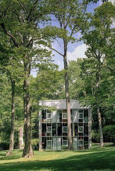 Ein Containerhaus bietet intelligentes Bauen mit Kostenvorteil.